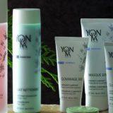 yonka_gamme_essentials