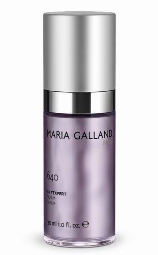 MARIA-GALLAND-SeRUM-LIFTEXPERT-640