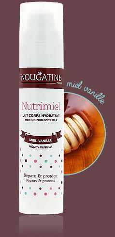 lait-corps-hydratant-nutrimiel