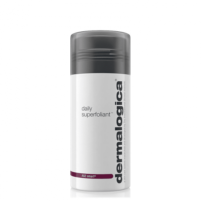 Dermalogica_Daily_Superfoliant_57g_800_x_800