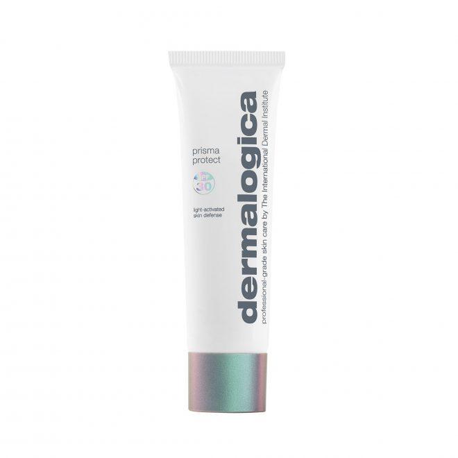 Hydratant-Multifonction-Defense-et-Eclat-50ml