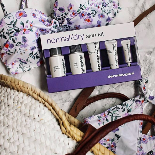 normal-dry-skin-kit_Lifestyle