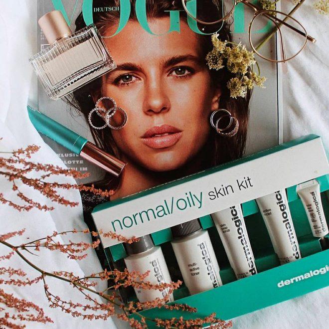 normal-oily-skin-kit_lifestyle