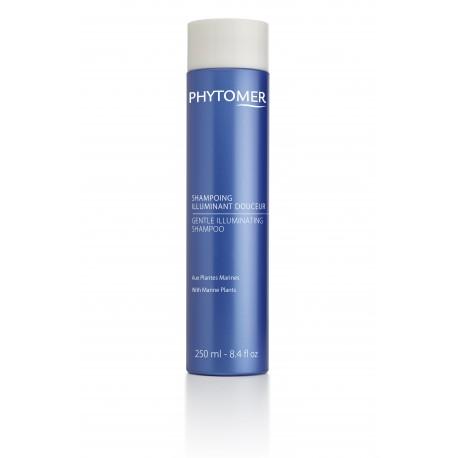 shampoing-illuminant-douceur-