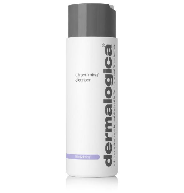 dermalogica-ultracalming-cleanser-250ml