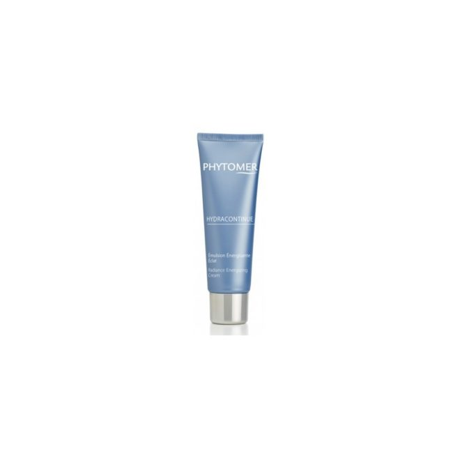 phytomer-hydracontinue-emulsion-energisante-eclat-50ml
