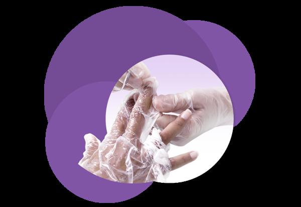 BrazzCare-manicure-3_600x600