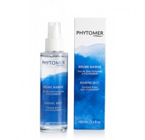 phytomer-brume-marine
