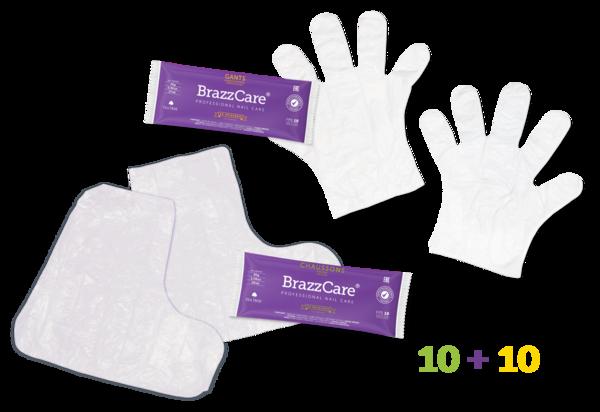 BrazzCare-gloves-socks-1020x700-1_600x600