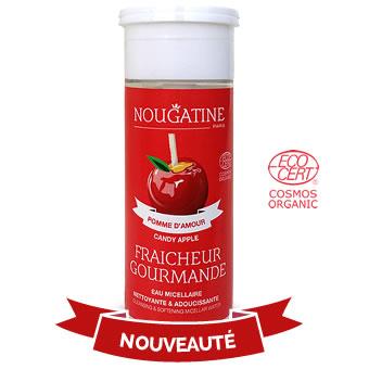 eau-micellaire-fraicheur-gourmande